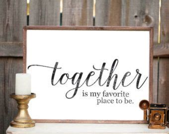 home sign decor well suited ideas home decor signs gather sign wood by