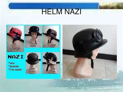 Helm Bogo I My Bike wa 62 857 9196 8895 indosat jual helm bogo i my bike jual he