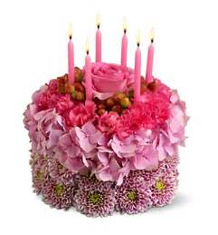birthday flower delivery flower flower shops flowers pictures flower delivery silk flowers flower bouquets flowers names