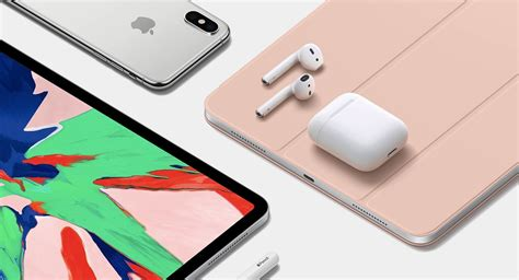 apple just posted its 2018 gift guide but you won t find any black friday deals bgr