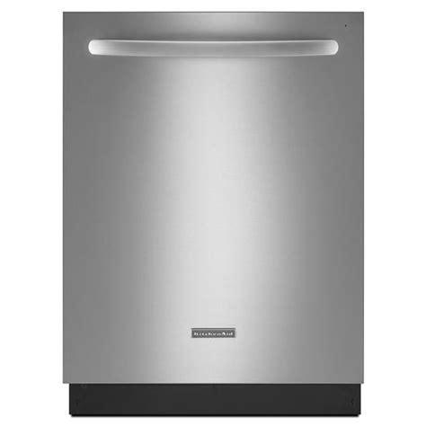 Kitchenaid Stainless Dishwasher stainless steel dishwasher kitchenaid stainless steel