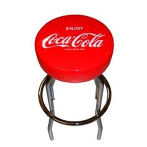 Tabouret De Bar Coca Cola by Tabouret De Bar Coca Cola Mobilier Design D 233 Coration D