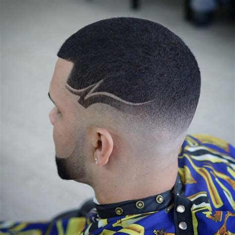design haircuts for guys 70 best haircut designs for stylish men 2018 ideas