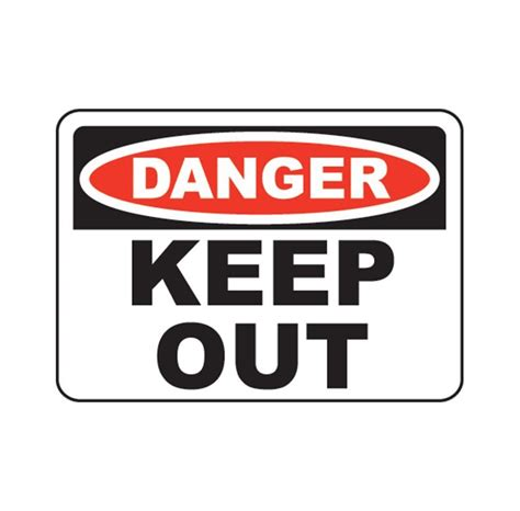 keep out signs for bedroom doors keep out signs for bedroom doors keep out signs for