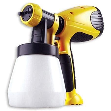 wagner 0417005d spray power paint sprayer