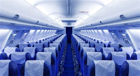 best seats to choose on a plane how to choose the best seat on the plane the travel masters