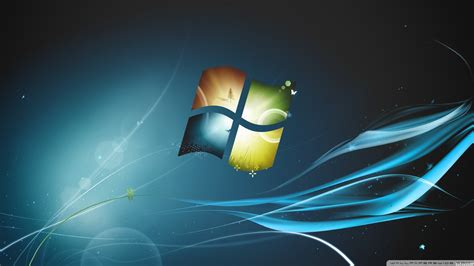 wallpaper for windows 7 32 bit 37 high definition windows 7 wallpapers backgrounds for