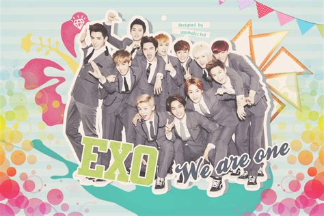 exo wallpaper livejournal exo wallpaper by yupiholic by yupiholic on deviantart
