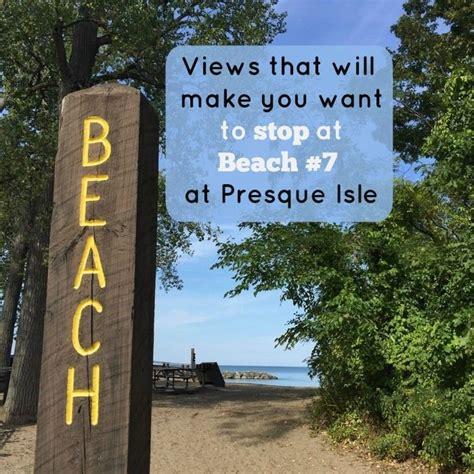 best 25 presque isle beaches ideas on pinterest erie