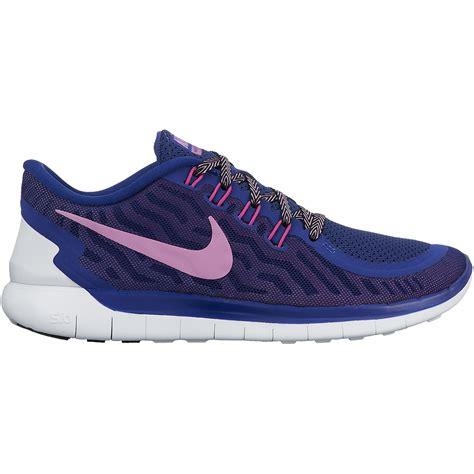 Nike 5 0 Pink nike free trainer 5 0 womens pink