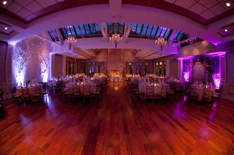 the fox hollow wedding the fox hollow goes above beyond your expectations once