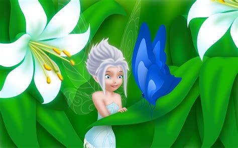 disney fairies tinkerbell and periwinkle periwinkle fairy disney by ihka on deviantart