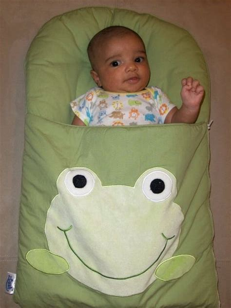 Baby Nap Mats by A Cushy New With A Z Cush Baby Nap Mat The Giggle