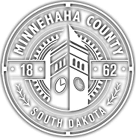 Minnehaha County Warrant Search Minnehaha County South Dakota Official Website