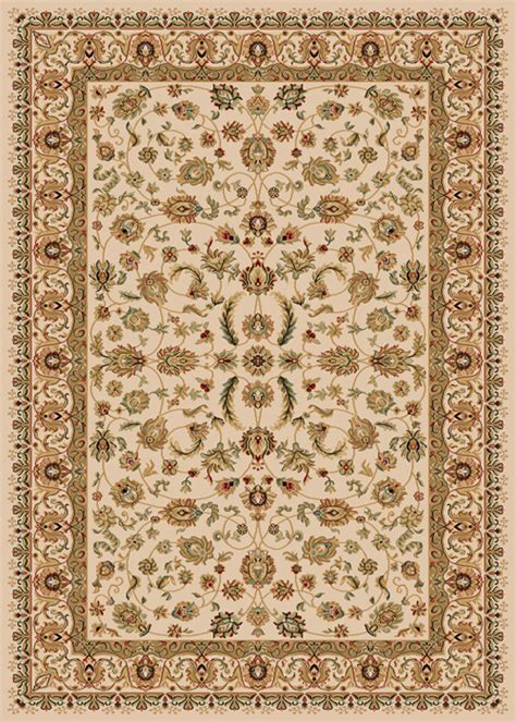 Ruginternational Com Nobility Contemporay Rugs Name Names Of Rugs