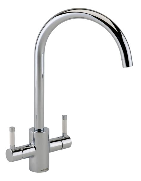 mixer taps for kitchen sink reginox genesis kitchen sink mixer taps kitchen tap