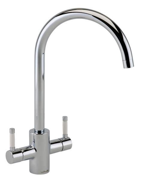 Reginox Genesis Kitchen Sink Mixer Taps   Kitchen Tap