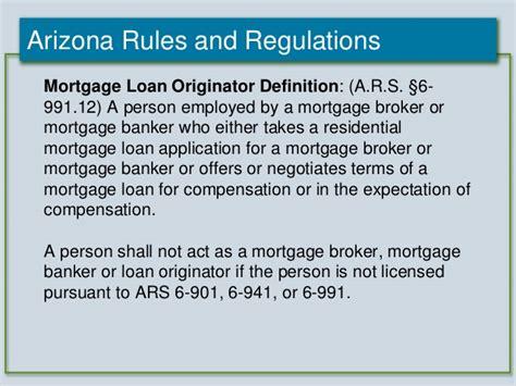 housing loan meaning housing loan meaning 28 images what does going guarantor stuart s portfolio on