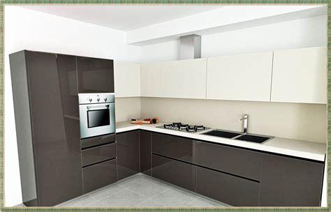 moderne piccole cucine ad angolo moderne piccole free the piccole cucine