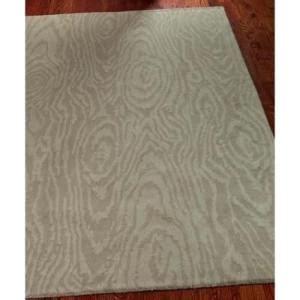 faux wood rug diy faux bois wood grain rug