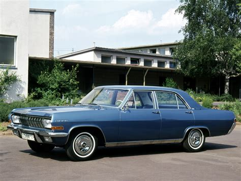 opel car 1965 1965 opel admiral a classic r wallpaper 2048x1536
