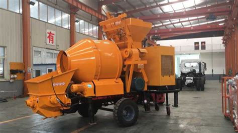 Mixer National Hr 1505 15m3 hr mixing capacity diesel concrete mixing china manufactory with certificate of
