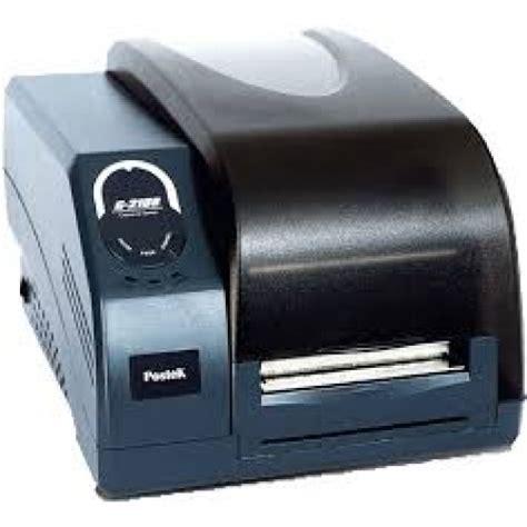 Postek Barcode Printer G 3106 barcode printer postek 01 barcode printer supplier