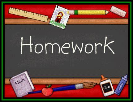 Home Work by Burnside Homework Site
