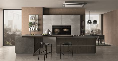 cucine varese lube store official store varese