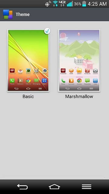 themes for android lg lg themes android forums at androidcentral com