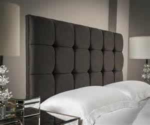 large upholstered headboard cubes upholstered headboard upholstered headboards fr sueno