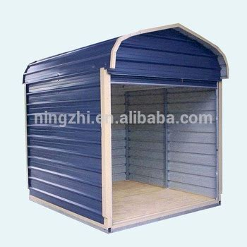 portable motorcycle garagemobile storage shed buy