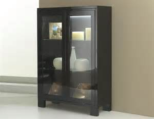Modern Display Cabinet by Modern Display Cabinet Cabinet Display