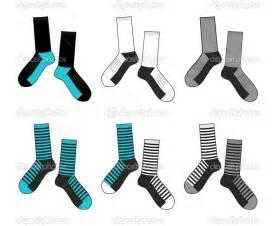 sock design template 15 sock template design images sock template printable
