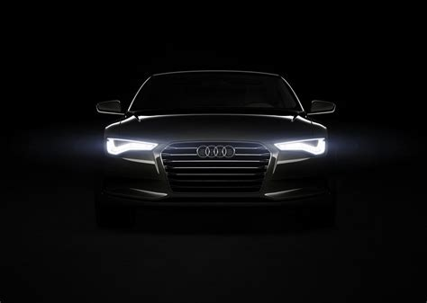 Audi Car Company Profile by Audi A9 Will Be A Four Door Supercar Autoevolution