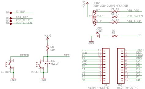 Ide To Usb Wiring Schematics To Free Printable | Jzgreentown.com
