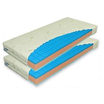 eliocell materasso matrace 1 1 zdarma premi 201 r fix vakuo 24 cm p茆na eliocell