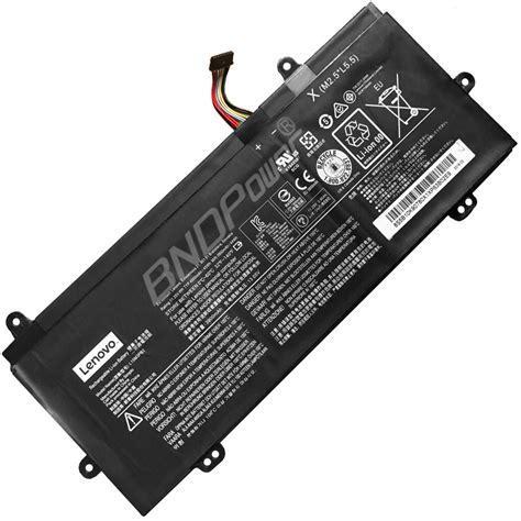 Lenovo Ideapad N22 lenovo laptop battery model no n22 laptop battery produced