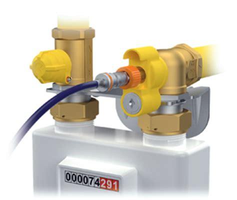 presa d cucina valvole cucina presa di pressione termoidraulica mirafiori