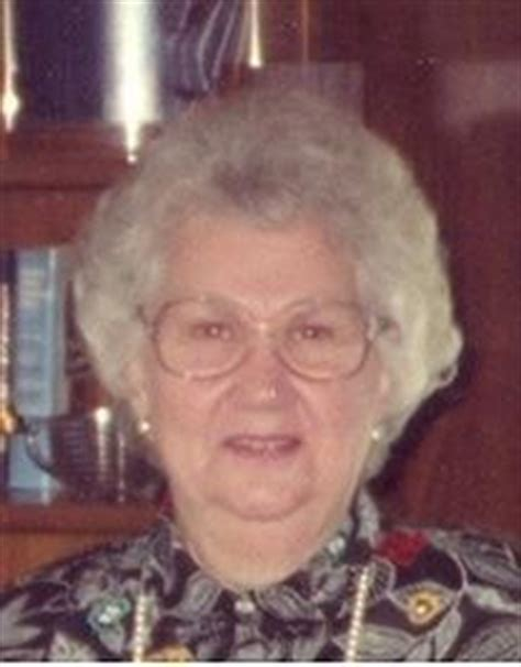 ruth watson obituary lenoir carolina legacy