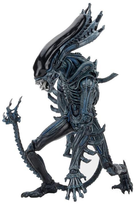 Figure Aliens Neca aliens 7 quot scale figure series 10 necaonline