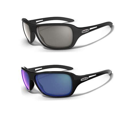 revo polarized sunglasses highside l large new made in usa