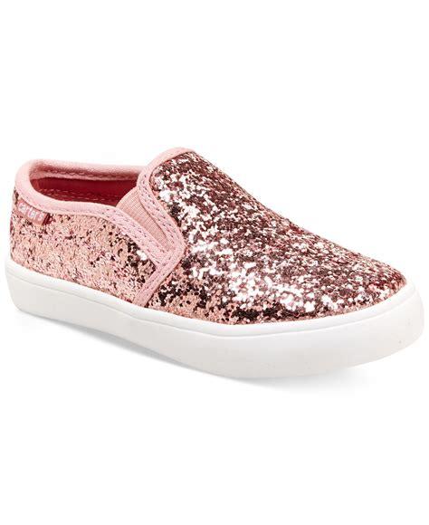imagenes zapatos hermosos resultado de imagen para zapatos para ni 241 as zapatos para