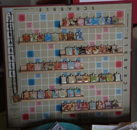 things to make with scrabble tiles things to make with scrabble tiles tile design ideas