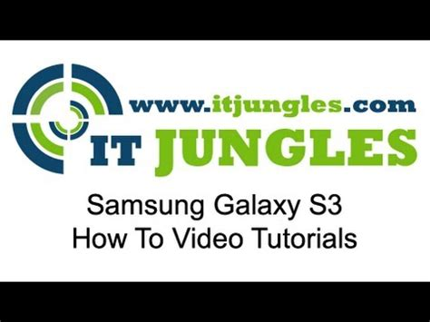 samsung galaxy s3 block text messages samsung galaxy s3 how to block a phone number from