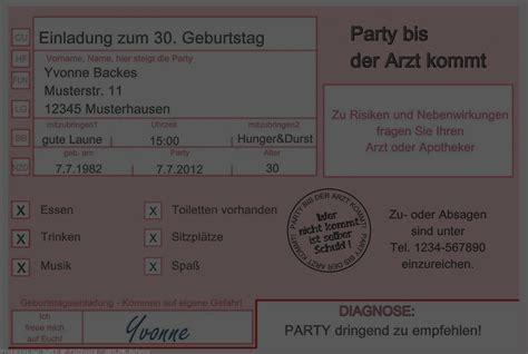 Muster Einladung Zum 60 Geburtstag Einladung 60 Geburtstag Vorlage Kostenlos Cloudhash Info
