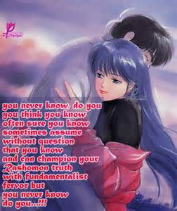Best love romantic poems with couple romance pictures poetry
