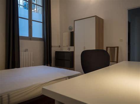 chambre à louer perpignan chambre 224 louer 4 colocation perpignan