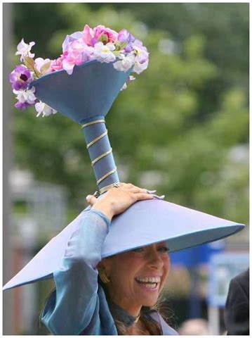 Topi Never Not Weiro pabrik topi unique hat