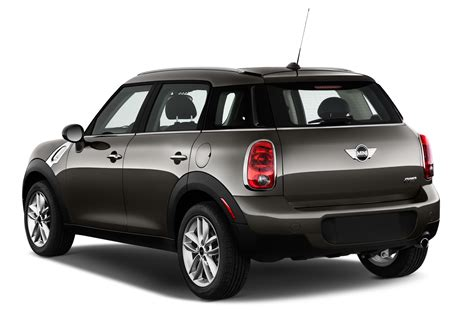 how it works cars 2012 mini countryman user handbook 2012 mini cooper countryman reviews and rating motor trend